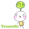 TsumuRi