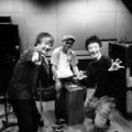 牧野由依さんのYui Makino Concert~twilight melody~に参加するオジャ