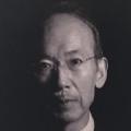Yujin  Koyama