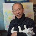 無酸素脳髄より発する超絶文体作家 Yujin  Koyama