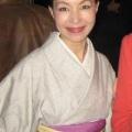 Kaoru Marukawa
