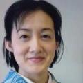 Hazuki  Hasegawa