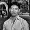 Tomoyuki Negishi