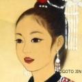 後藤 仁(GOTO JIN)