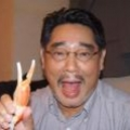 Masayoshi  Arakawa
