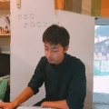 Shuhei  Isohi