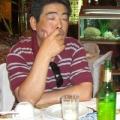 Hidetoshi Homma