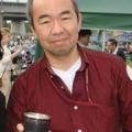 Kobayashi Fumikazu