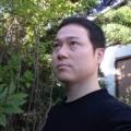 Shingo Nakayama