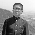 Hirotoshi Suzuki