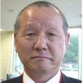 k-katayama