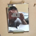 Kand@ Yud@i(壊れたPG)