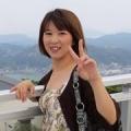 Ueda Sawako