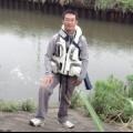 Yoichiro Nagatani