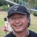 Koichi Tamura