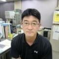 Tsuyoshi  Inoue