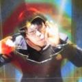 Tomoyuki Suzuki
