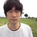 Masazumi  Terashima