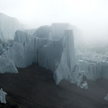 glaciers courtesy