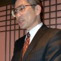 Masahiro  Kambayashi