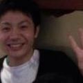 Hiroyuki  Nakahara