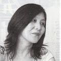 Saori Nakajima
