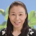 Kyoko Masaki