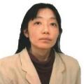 Yasuyo Matsuda
