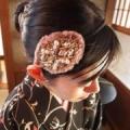 Iwashita Yumi