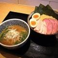 つけ麺太郎