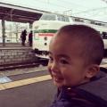 masaki_walk_step_by_step