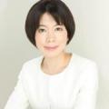 Hikari Furukawa