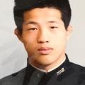 旭川の格闘技ジムHLCGYM会長 Koji Takeuchi