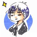 Exs_ryu
