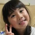 ichiro-k