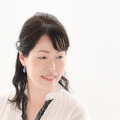 Aki Hamada