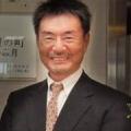 Masao Toda