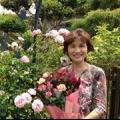 Megumi Ichikawa