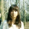 Ai  Watanabe