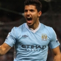 aguero2_TH
