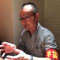Tatsuya Hirose