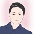 Kazuhiro  Miura