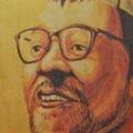 Seikei  Suzuki