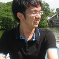 Hideki Hashizume