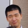 Sumio  Ichinohe