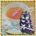 紅茶やもり