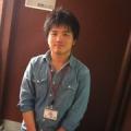 Masashi Fujita