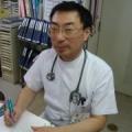 Tatsuya Michibata