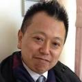 Ryutaro Shibata