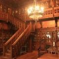 記憶の図書室